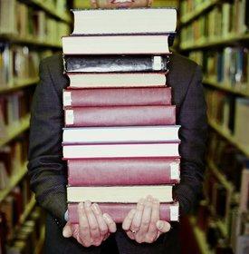 Автолитература - скачать авто книги